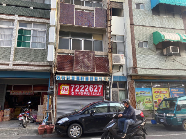 System.Web.UI.WebControls.Label,台南市佳里區和平街