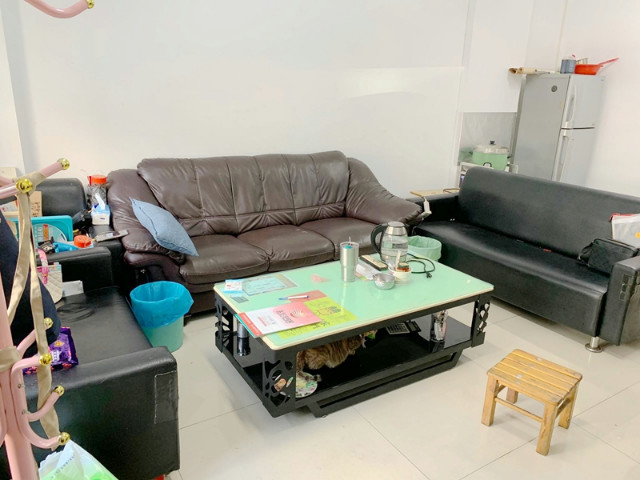 近學區優質新家,台南市將軍區