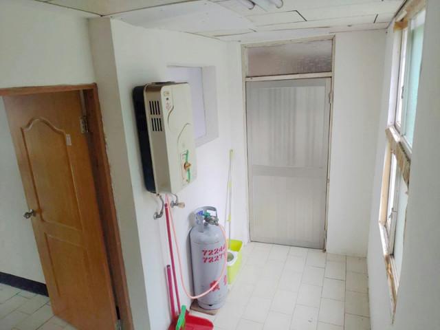 延平路樂活住宅,台南市佳里區延平路
