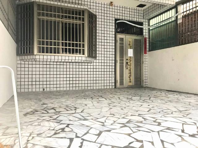 公園路旁靜巷豪華大車墅,台南市佳里區安西里