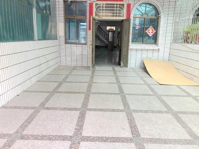 佳里四維大空間車墅,台南市佳里區建南里23鄰四維三街