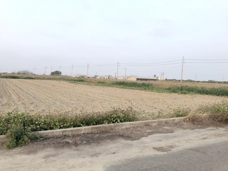 蚶寮段農保美田,台南市佳里區蚶寮段