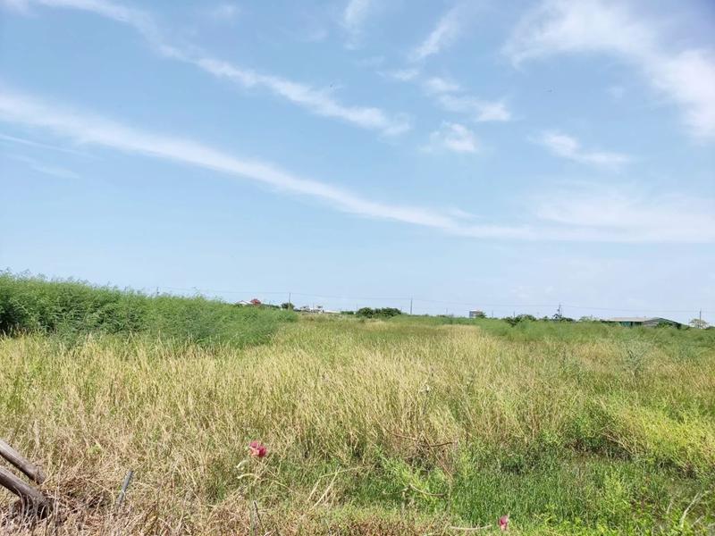 將富里農保美田,台南市將軍區將軍段