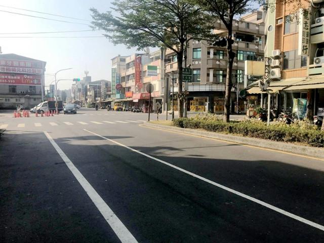 隆田市中心火車站旁建地(三),台南市官田區隆田段