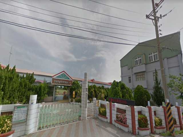 北門區双面路一般農地,台南市北門區渡子頭段
