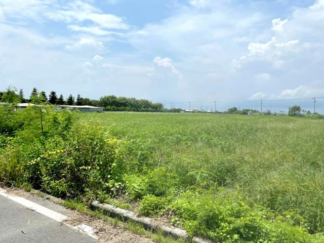 下宅子田中央(二),台南市西港區下宅子段
