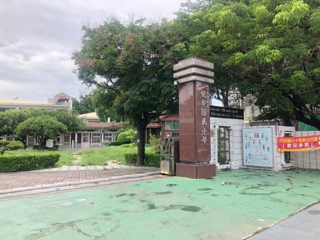 麻豆謝厝寮建地,台南市麻豆區謝厝寮段